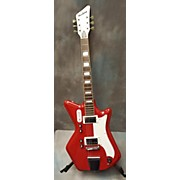 Eastwood Airline 59 Deluxe Solid Body Electric Guitar