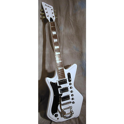 Eastwood Airline Dlx Electric Guitar