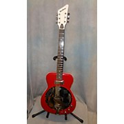 Eastwood Airline Hollow Body Electric Guitar