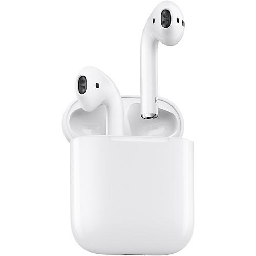 Apple Airpods-thumbnail
