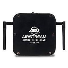 American DJ Airstream DMX Bridge