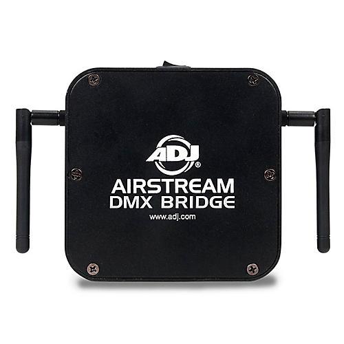 American DJ Airstream DMX Bridge-thumbnail