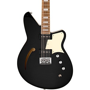 Reverend Airwave 12 String Electric Guitar by