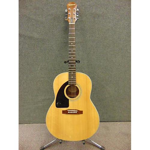 Epiphone Aj 15 L\H NA Acoustic Guitar-thumbnail