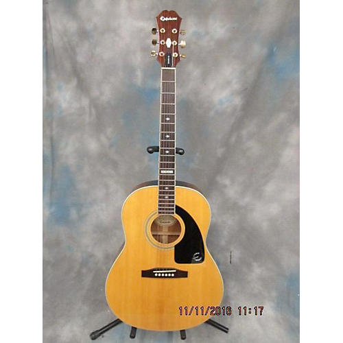 Epiphone Aj 18s Acoustic Guitar