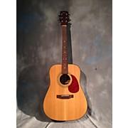 Cort Aj850 Acoustic Guitar