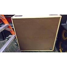 AXL Akita 412C Guitar Cabinet