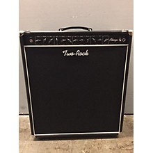Two Rock Akoya 4x10 50W Tube Guitar Combo Amp