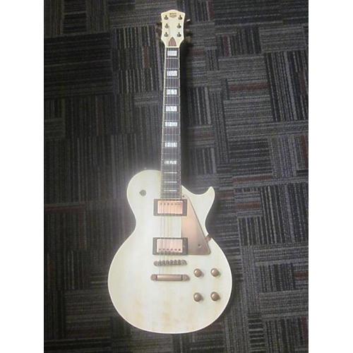 AXL Al-820 Solid Body Electric Guitar
