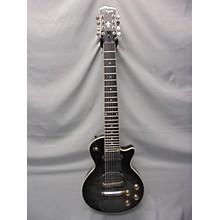 Agile Al-827 Solid Body Electric Guitar