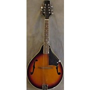 Galveston Al2402a Mandolin