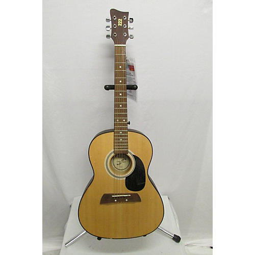 First Act Al361 Acoustic Guitar