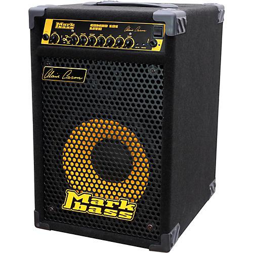 Markbass Alain Caron Signature Combo 121 Lite Bass Combo Amp-thumbnail