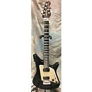 Ernie Ball Music Man Albert Lee Signature HH Solid Body Electric Guitar
