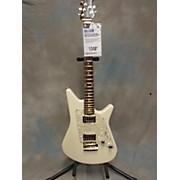 Ernie Ball Music Man Albert Lee Signature Tremolo Electric Guitar