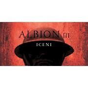 Spitfire Albion III Iceni
