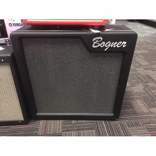 Bogner Alchemist 2X12 Guitar Cabinet-thumbnail