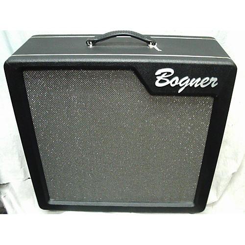 Bogner Alchemist 2x12 Guitar Cabinet