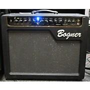 Bogner Alchemist 40W 1x12 Tube Guitar Combo Amp