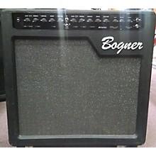 Bogner Alchemist 40W 2x12 Tube Guitar Combo Amp