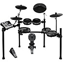 Alesis DM10 Studio Drum Kit (dm10studiokitx110)