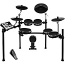 Alesis DM10 Studio Electronic Drum Kit with Mesh Heads (DM10 Studio Mesh Kit)
