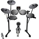 Alesis DM6 USB Electronic Drum set (dm6kitx110)