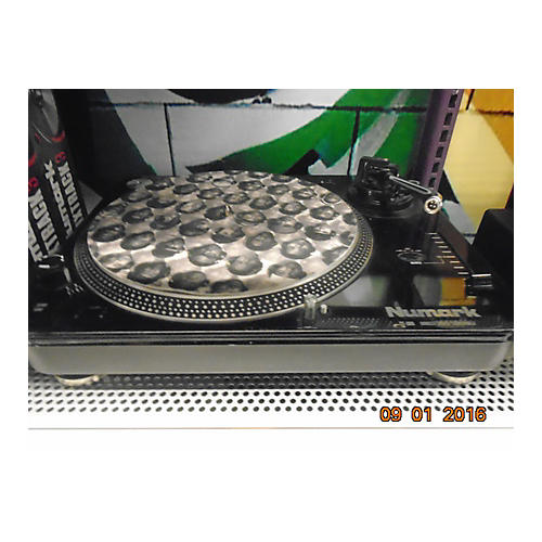 Numark Alesis Turntable