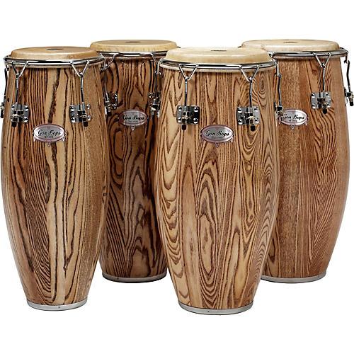 Gon Bops Alex Acuna Series Conga Drum-thumbnail