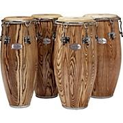 Gon Bops Alex Acuna Series Quinto Drum