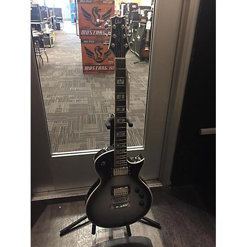 ESP Alex Skolnick Electric Guitar-thumbnail