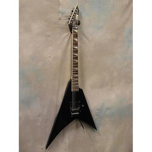 ESP Alexi 200 Electric Guitar-thumbnail