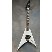 ESP Alexi 200 Solid Body Electric Guitar