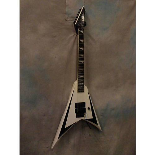 ESP Alexi 600 Electric Guitar