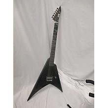 ESP Alexi-600 Electric Guitar
