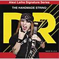 DR Strings Alexi Laiho Signature Guitar Strings - Medium Heavy  Thumbnail