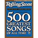 Alfred 67 Selections From The 500 Greatest Songs Of All Time: Classic Rock To Modern Rock - Easy Guitar (00-30126)