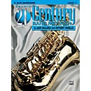 Alfred Belwin 21st Century Band Method Level 1 E-Flat Alto Saxophone Book (00-B21106)