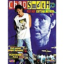 Alfred Chad Smith Red Hot Rhythm Method Book with CD