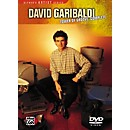 Alfred David Garibaldi Tower Groove: Complete DVD (00-25442)