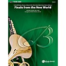 Alfred Finale from The New World Concert Band Grade 2 Set (00-42177)