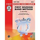 Alfred First Division Band Method Part 1 Bells