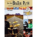 Alfred On The Beaten Path Book and CD (00-28006)
