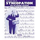 Alfred Progressive Steps to Syncopation for the Modern Drummer Book (00-17308)
