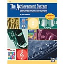 Alfred The Achievement System Book