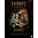 Alfred The Hobbit The Desolation of Smaug Easy Piano Book (00-42653)