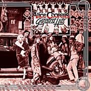 Alice Cooper - Alice Cooper's Greatest Hits LP