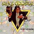 The Orchard AliceCooper - Welcome to My Nightmare LP thumbnail