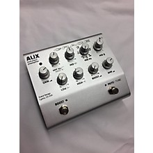 Grace Design Alix Guitar Preamp