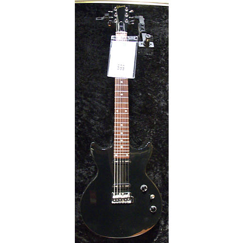 Gibson All American II Solid Body Electric Guitar